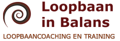 Loopbaan in Balans